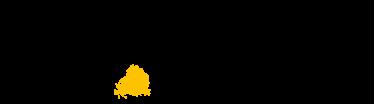 logo Tom Trainer sportschool Leende